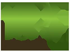 turf tavern logo